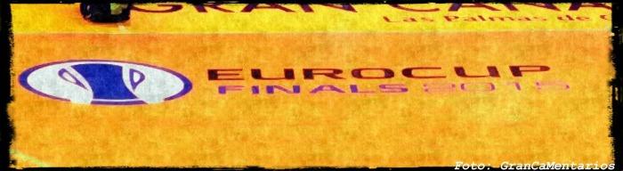 35393-finaleurocup