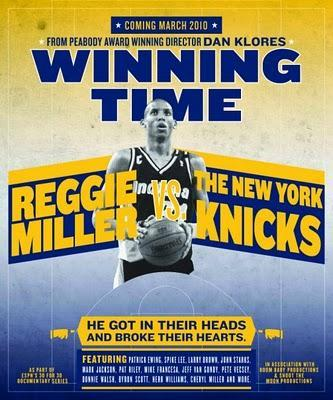 30_for_30_winning_time_reggie_miller_vs_the_new_york_knicks_tv-993847218-large